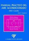 MANUAL PRÁCTICO DEL AIRE ACONDICIONADO (FRÍO Y CALOR)