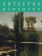 ARTISTAS GALLEGOS PINTORES. NOVECIENTOS