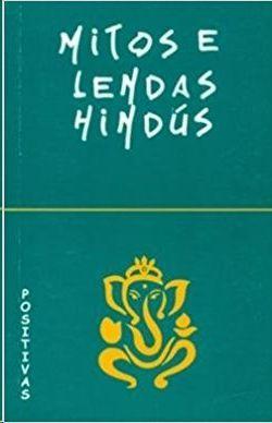 MITOS E LENDAS HINDÚS