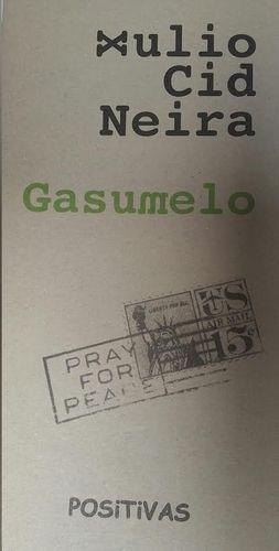 GASUMELO