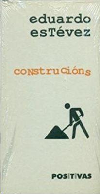 CONSTRUCIÓNS
