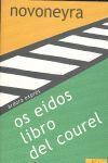 OS EIDOS (LIBRO DEL COUREL)