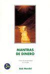 MANTRAS DE DINERO