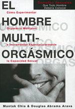 HOMBRE MULTIORGÁSMICO, EL