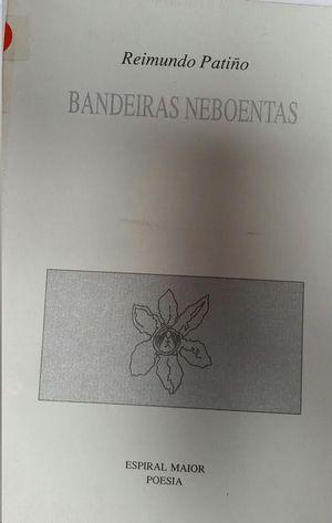 BANDEIRAS NEBOENTAS