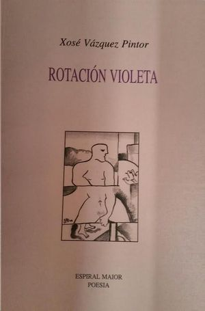 ROTACIÓN VIOLETA