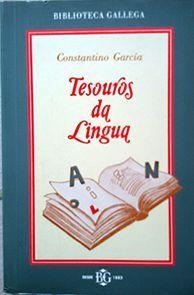TESOUROS DA LINGUA