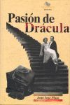 PASION DE DRACULA
