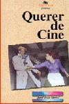 QUERER DE CINE