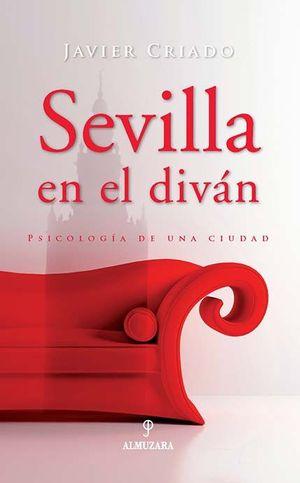 SEVILLA EN EL DIVÁN