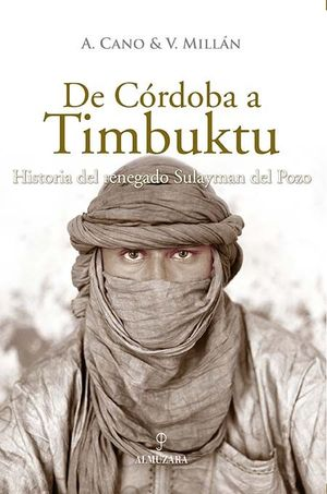 DE CÓRDOBA A TIMBUKTU