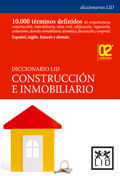 DICCIONARIO DE CONSTRUCCIÓN E INMOBILIARIO