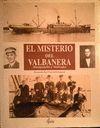 EL MISTERIO DEL VALBANERA