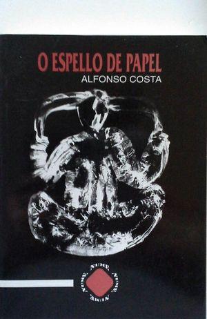 O ESPELLO DE PAPEL