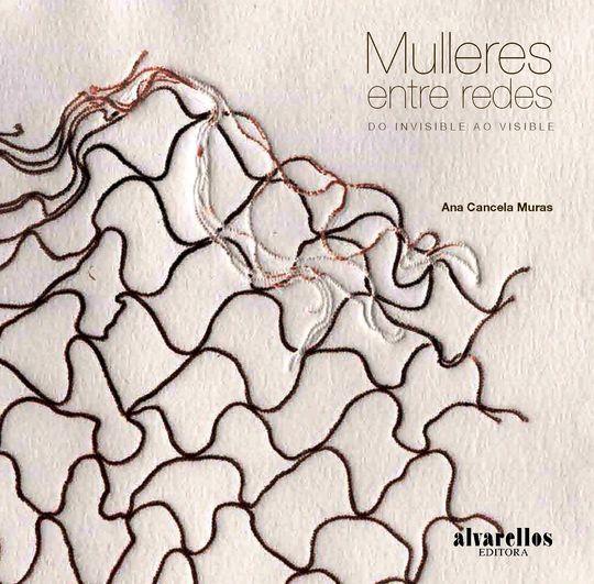MULLERES ENTRE REDES