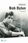 BOB DYLAN - CRONICAS I