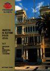 ARQUITECTURA DEL ECLECTICISMO EN GALICIA (1875-1914) VOL. II. EDIFICACIÓN DEL FE
