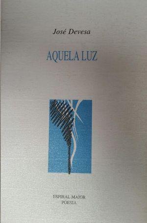 ARVELA LUZ
