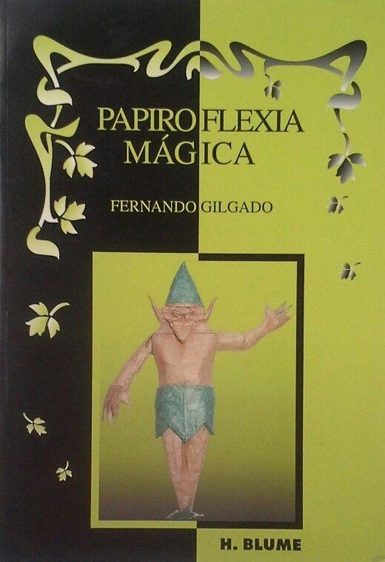 PAPIROFLEXIA MAGICA