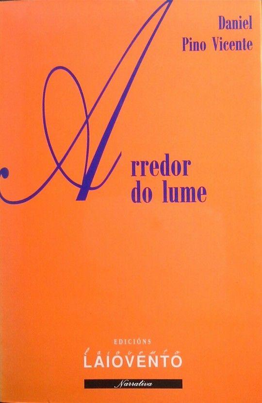 ARREDOR DO LUME