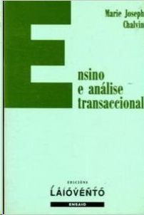 ENSINO E ANÁLISE TRANSACIONAL