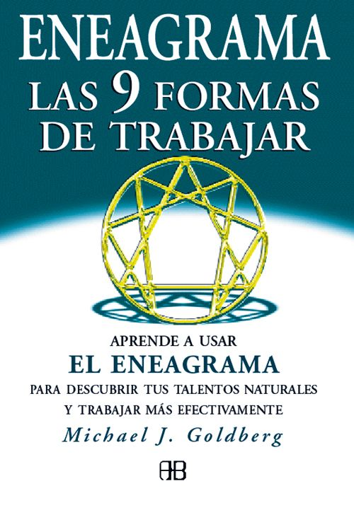 ENEAGRAMA. LAS 9 FORMAS DE TRABAJAR