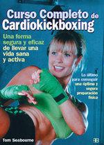 CURSO COMPLETO DE CARDIOKICKBOXING