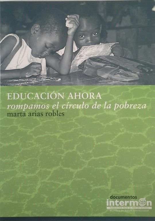 EDUCACIÓN AHORA