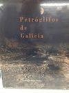 PETROGLIFOS GALEGOS,OS