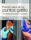 PUNCIÓN SECA DE LOS PUNTOS GATILLO