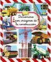 DICCIONARIO IMAGENES CONSTRUCCION