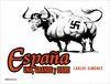ESPAÑA: UNA, GRANDE Y LIBRE