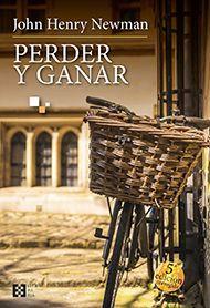 PERDER Y GANAR