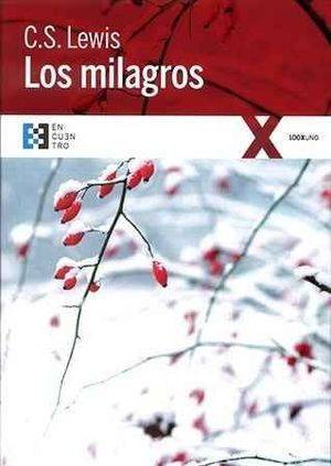 LOS MILAGROS