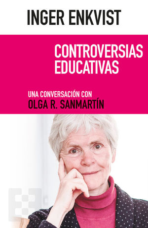 CONTROVERSIAS EDUCATIVAS