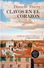 CLAVOS EN EL CORAZON (BOL)