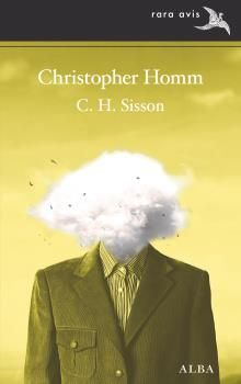 CHRISTOPHER HOMM