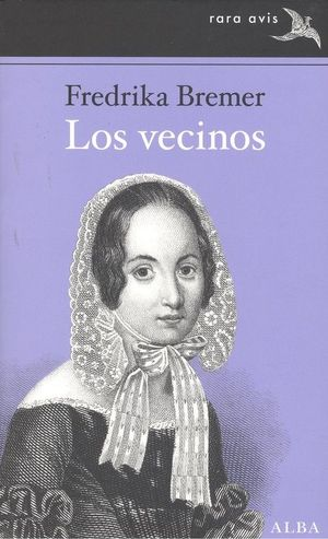 LOS VECINOS
