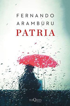 PATRIA (EDICION ESPECIAL EN ESTUCHE)