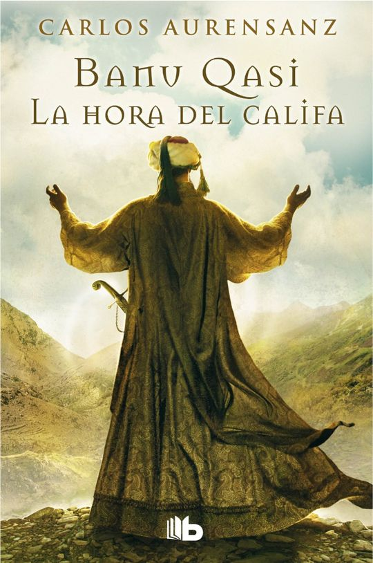 LA HORA DEL CALIFA