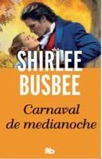 CARNAVAL DE MEDIANOCHE