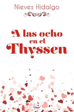 A LAS OCHO EN EL THYSSEN