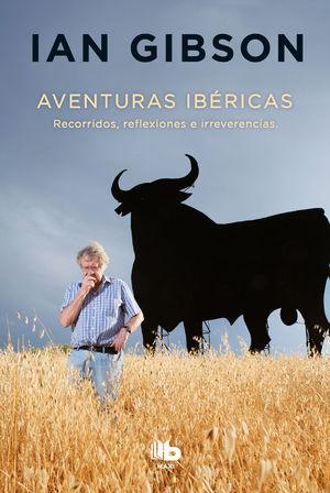 AVENTURAS IB�RICAS
