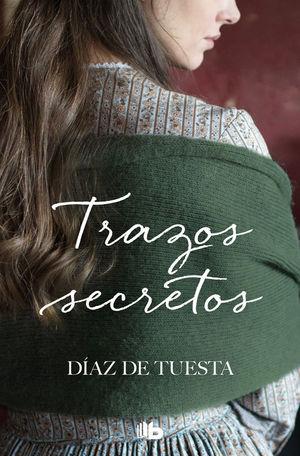 TRAZOS SECRETOS