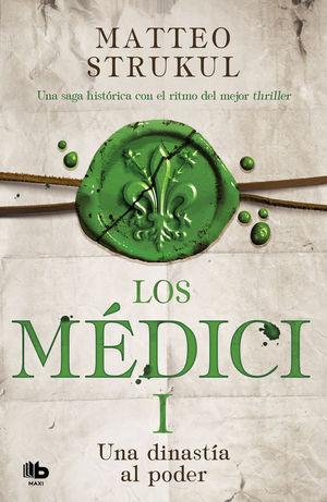 LOS MEDICI 1