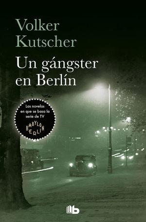 UN GANGSTER EN BERLÍN
