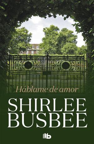 HÁBLAME DE AMOR