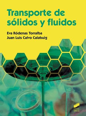 TRANSPORTE DE SOLIDOS Y FLUIDOS CFGS