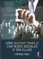 COMO BUSCAR TRABAJO CON REDES SOCIALES (Y SIN ELLAS)