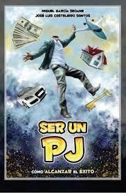 SER UN PJ